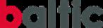 baltic Liegenschaften Logo